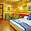 Jagjeet Hotel in mirik