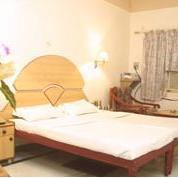 Hotel Jaybala International in kanchipuram