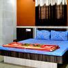 Hotel Jaydeep in Shegaon