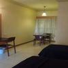 Hotel Jewel Park in kundapur