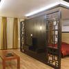 Hotel Jk Residency Jamshedpur in Jamshedpur