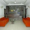 Hotel Jyoti & Suruchi Restaurant in Bhilwara