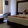 Hotel K Blessings in dehradun