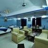 Hotel Kailash in haridwar