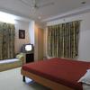 Hotel Kalasai in shirdi