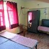 Hotel Kamat Vihar in Goa