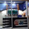 Hotel Kanchan in ambikapur