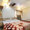 Hotel Kapoor in haridwar