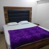 Hotel Kastoor in Gondia