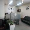 Hotel Kava Suite in namchi