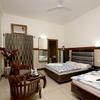 Hotel Kings Lodge in jammu