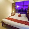 Hotel Kottaram Residency in Thrissur