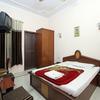 Hotel Krishna Rudrapur in rudrapur