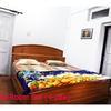 Hotel Kurmanchal in nainital