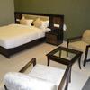 Hotel Legacy Resort (23 Km Away From Singrauli) in Singrauli