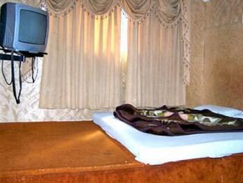 Hotel Deventure in chail