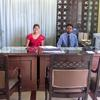 Hotel Lords in dehradun