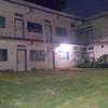 Hotel Madhuvanti in Junagarh