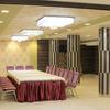 Hotel Mansingh in hyderabad