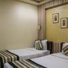 Hotel Mayor in siliguri