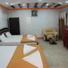 Hotel Mcm Towers in rameswaram