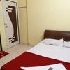 Hotel Mdtc in Mumbai
