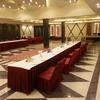 Hotel M.g. Grand in kurukshetra