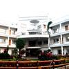Hotel Mipl in Jajpur