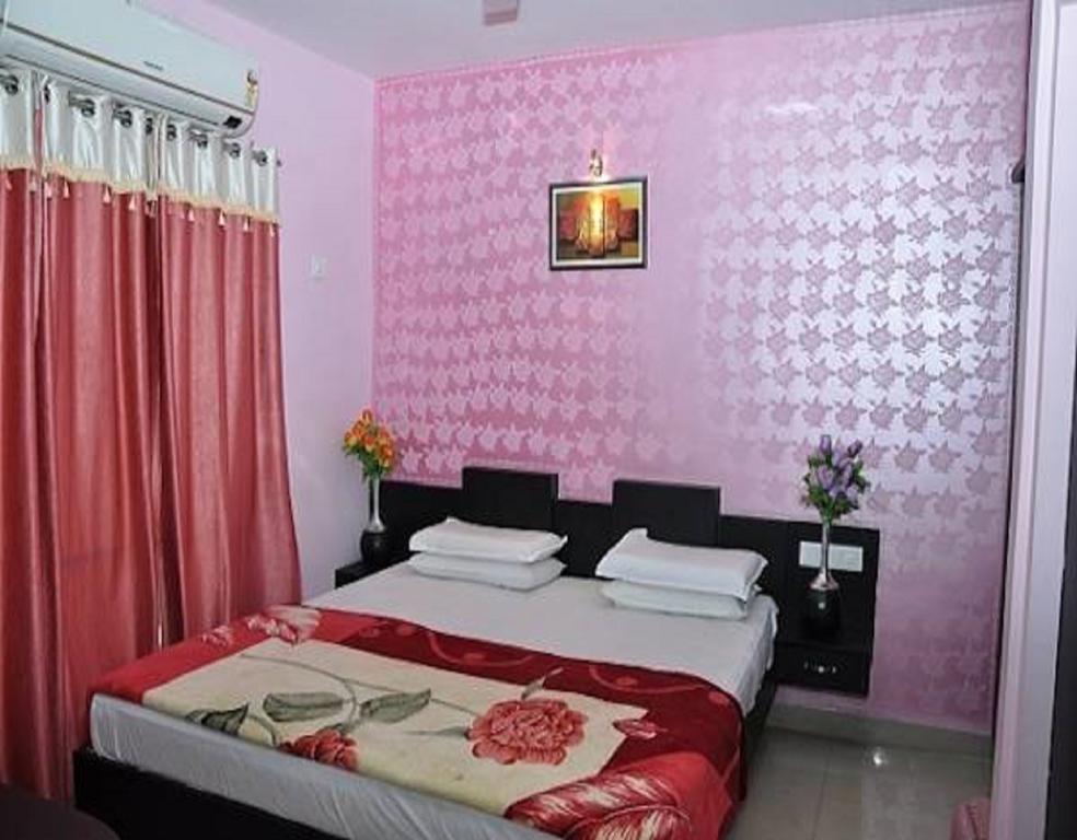 Hotel Mittal Avenue in ujjain