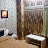 Hotel Monsoon in shillong