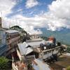 Hotel Mount Meridian Darjeeling in darjeeling