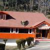 Hotel Mount Shivalik in Patnitop