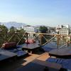 Nayee Haveli Guest House in udaipur
