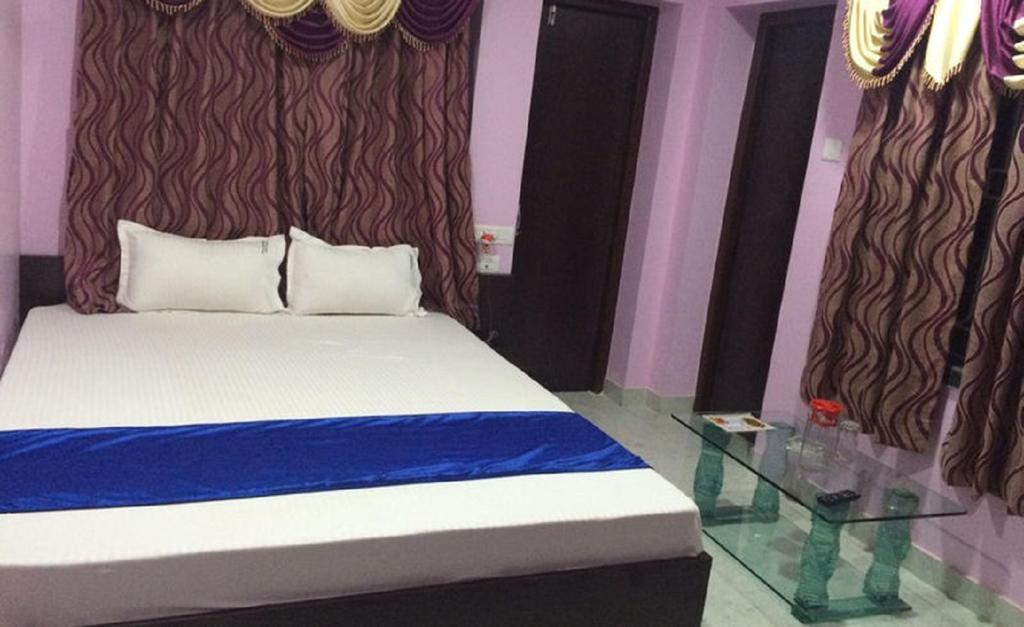 Hotel Neel Samudra Guest House in Digha