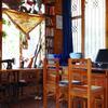 Hotel Negis Nest in Kasol