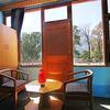 Hotel New Horizon in kullu