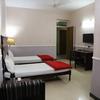 Hotel Nihar in Bhagalpur