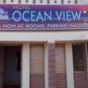 Hotel Ocean View in okha port