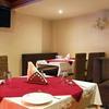 Hotel Om Residency in jhansi