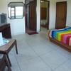 Hotel Omkar in mussoorie