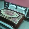 Hotel Padmanane in deoghar