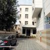 Hotel Palms in jaipur