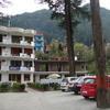Hotel Panchali Holiday Home in kullu