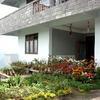 Hotel Parijat Kalimpong in kalimpong