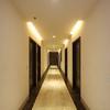 Hotel Parth in ludhiana