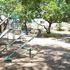 Hotel Paviesh Park in erode