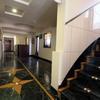 Hotel Peace Park in mumbai