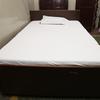 Hotel Prakash Block 1 in Saharanpur