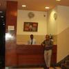 Hotel Prateek in Barbil