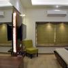 Hotel Pratham in solapur